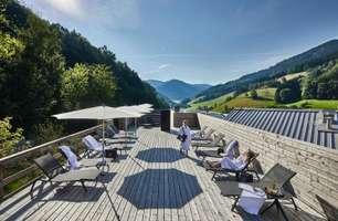 Elzland Hotel Pfauen_Terrasse  Roland Krieg Fotodesign