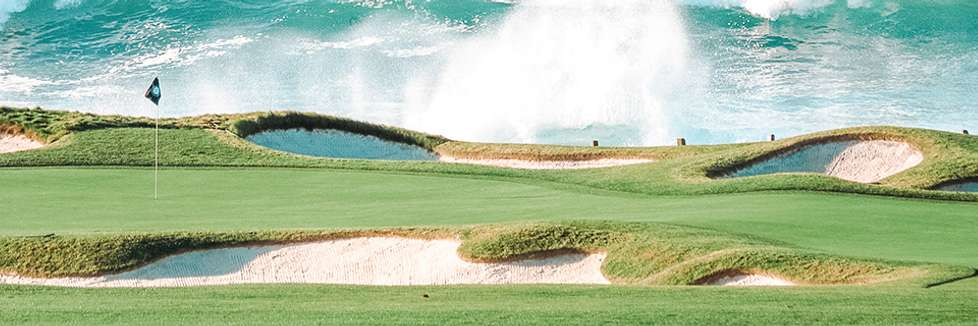 Tchibo Golfreisen